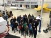 Aviation Camping Trip November 2018