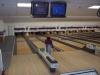 Bowl A Thon 2008