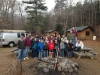Camp Bell 2014