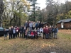 Camp Bell October 2018