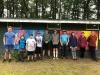 Camp Tricklin' Falls June 2019