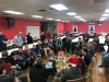Holiday Party December 2018