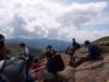 Mt. Washington Hike 2009