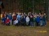 Nov Camp Bell