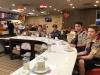 PLC Meeting September 2018