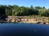 Saco River 2015