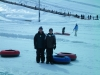 Snow Tubing 2011